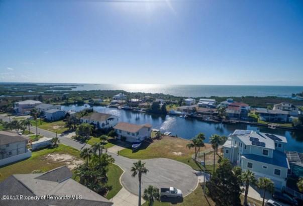 Single Family Residence - Hernando Beach, FL (photo 4)