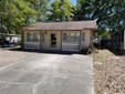 Other - See Remarks, Single Family Residence - Weeki Wachee, FL (photo 1)