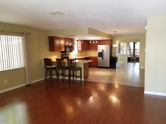 Other - See Remarks, Single Family Residence - Weeki Wachee, FL (photo 5)