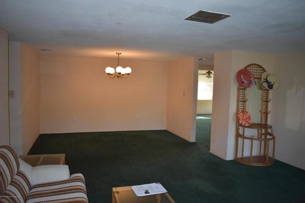 Single Family Residence, Ranch - New Port Richey, FL (photo 4)
