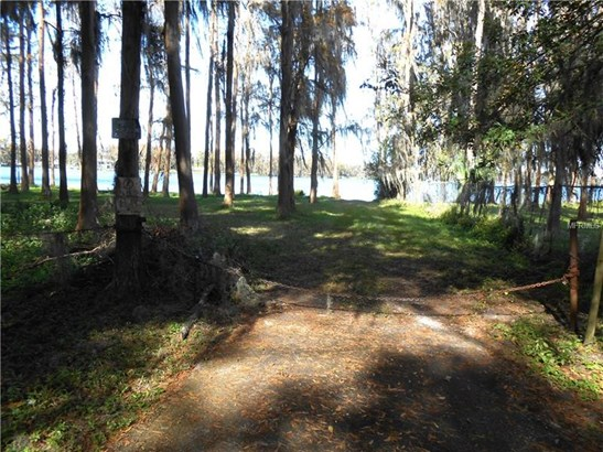 Mobile Home Use - LAND O LAKES, FL (photo 2)