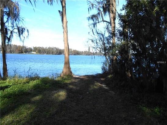 Mobile Home Use - LAND O LAKES, FL (photo 3)