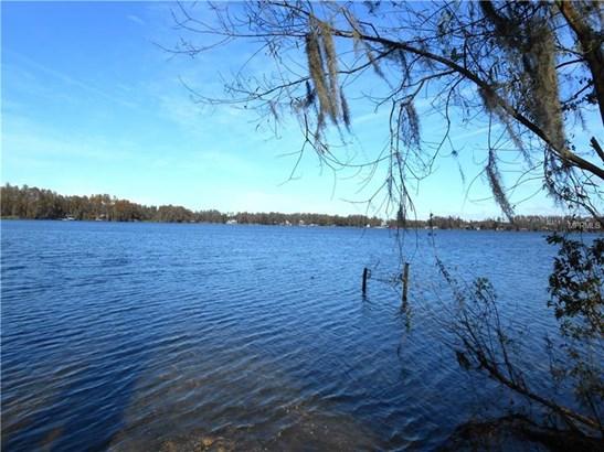 Single Family Use - LAND O LAKES, FL (photo 4)