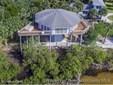 Single Family Residence, Contemporary - Weeki Wachee, FL (photo 1)