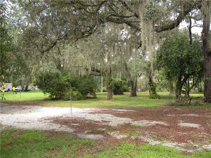 Residential - TEMPLE TERRACE, FL (photo 5)