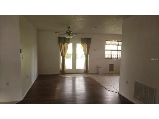 Single Family Home - SPRING HILL, FL (photo 3)