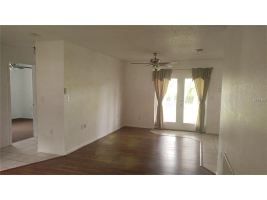 Single Family Home - SPRING HILL, FL (photo 4)