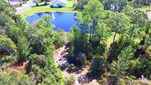 Single Family Residence - Weeki Wachee, FL (photo 1)
