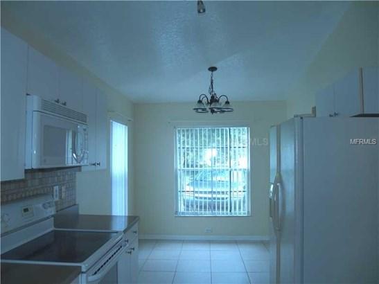 Single Family Residence - LAND O LAKES, FL (photo 4)
