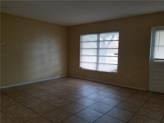Single Family Home - NEW PORT RICHEY, FL (photo 5)