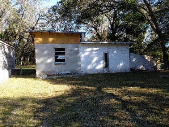 Other - See Remarks, Mobile - Brooksville, FL (photo 4)