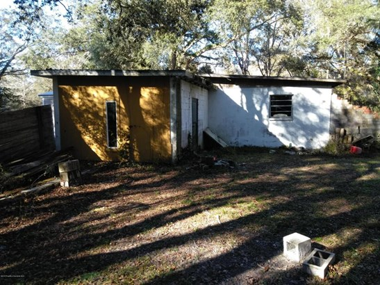 Other - See Remarks, Mobile - Brooksville, FL (photo 5)