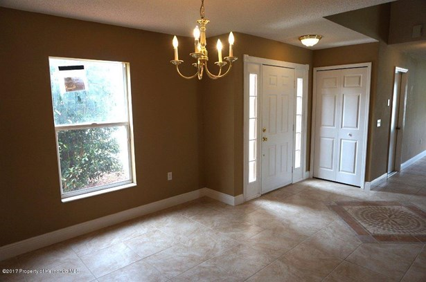 Single Family Residence, Contemporary,Other - See Remarks - Spring Hill, FL (photo 5)