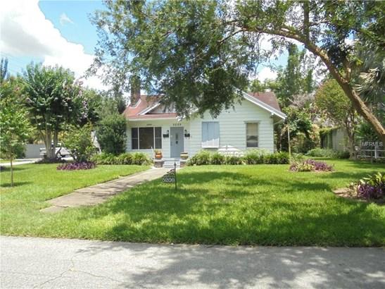 Single Family Residence - TAMPA, FL (photo 1)