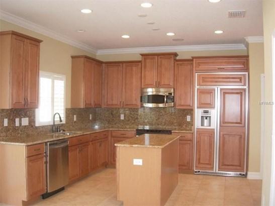 Single Family Home - LAND O LAKES, FL (photo 2)