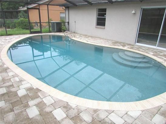 Single Family Residence - LUTZ, FL (photo 2)