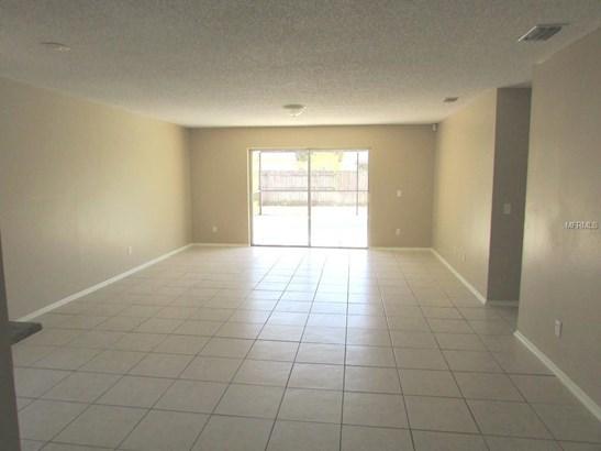 Single Family Residence - LUTZ, FL (photo 3)
