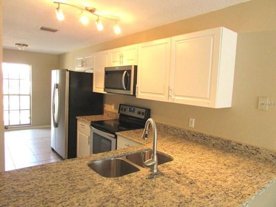 Single Family Residence - LUTZ, FL (photo 5)