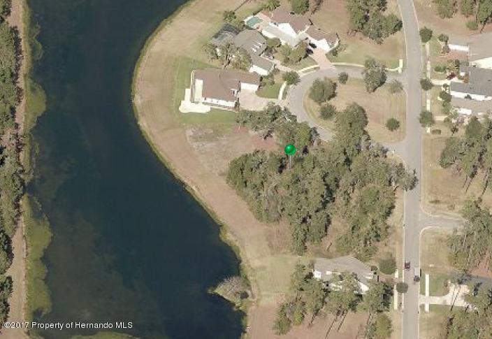 Single Family Residence - Brooksville, FL (photo 1)