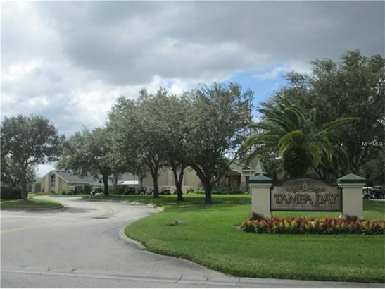 Single Family Home - SAN ANTONIO, FL (photo 3)
