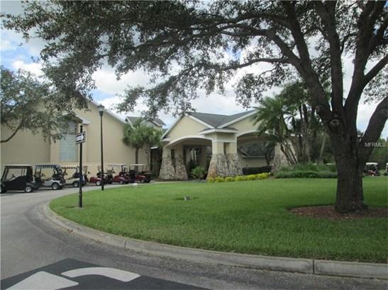 Single Family Home - SAN ANTONIO, FL (photo 4)