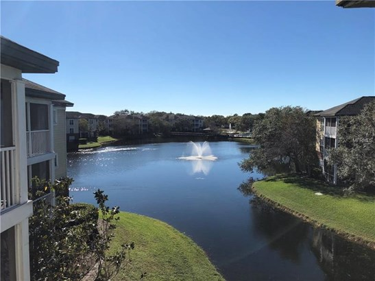 Condo - TAMPA, FL (photo 2)