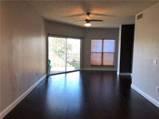 Condo - TAMPA, FL (photo 3)
