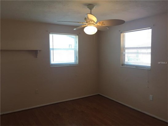 Single Family Home - NEW PORT RICHEY, FL (photo 3)