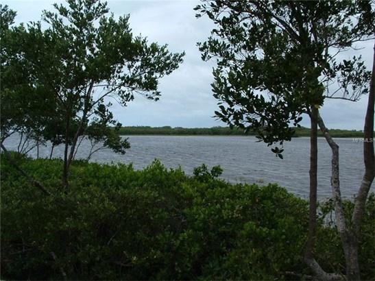 Residential Development - PORT RICHEY, FL (photo 2)