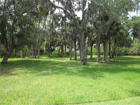 Residential Development - PORT RICHEY, FL (photo 4)