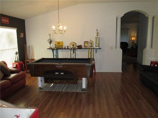 Single Family Residence, Ranch - LAND O LAKES, FL (photo 4)
