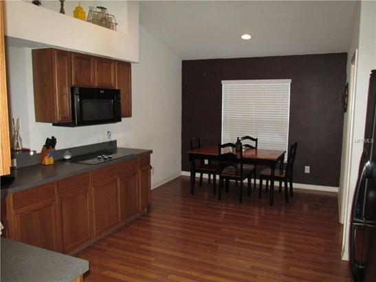 Single Family Residence, Ranch - LAND O LAKES, FL (photo 5)