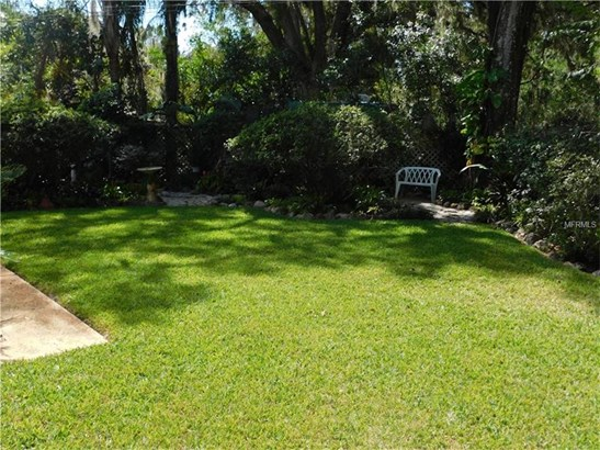 Single Family Home - LAND O LAKES, FL (photo 3)