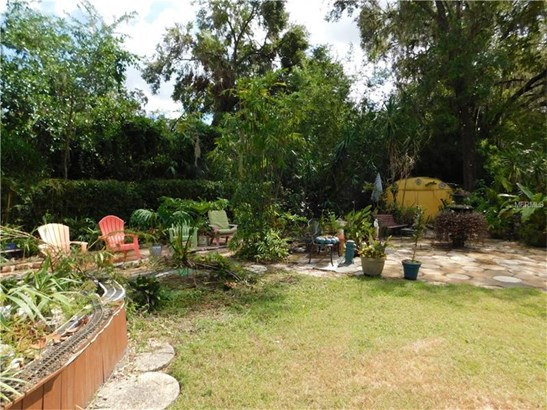 Single Family Home - LAND O LAKES, FL (photo 4)