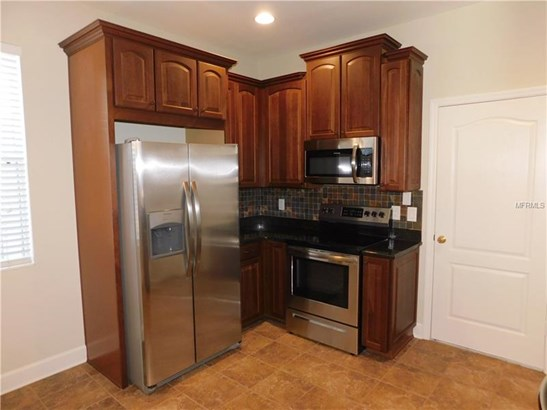 Single Family Home, Contemporary - LAND O LAKES, FL (photo 5)