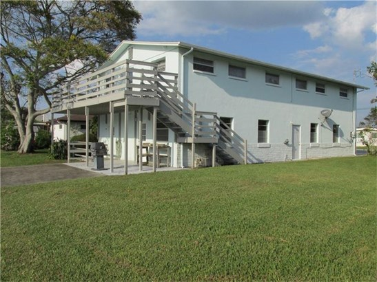 Single Family Home - HUDSON, FL (photo 5)