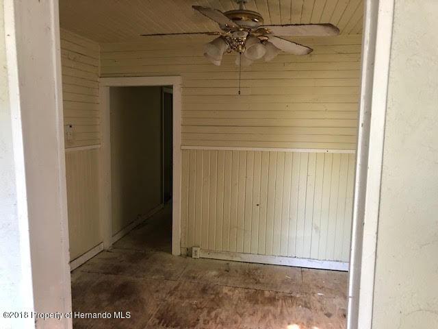 Single Family Residence, Cracker - Brooksville, FL (photo 3)