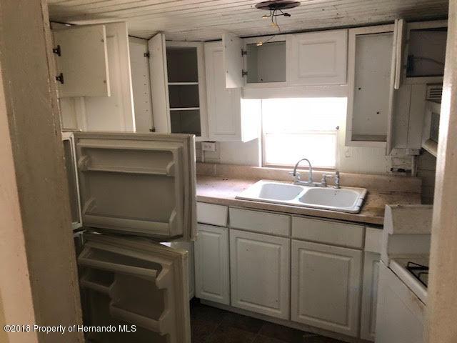 Single Family Residence, Cracker - Brooksville, FL (photo 4)