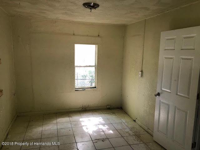Single Family Residence, Cracker - Brooksville, FL (photo 5)