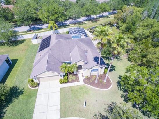 Single Family Residence, Contemporary - Tampa, FL (photo 5)