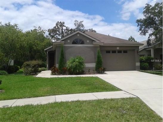 Single Family Home - LITHIA, FL (photo 2)