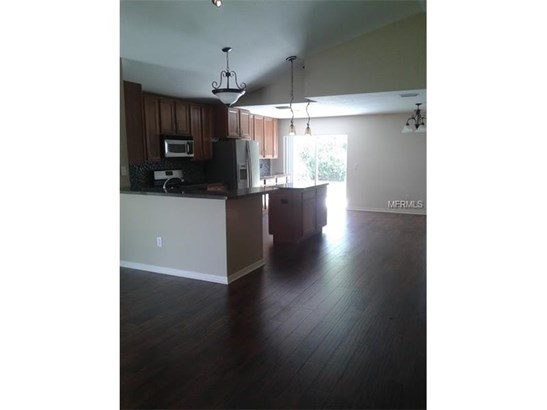 Single Family Home - LITHIA, FL (photo 5)