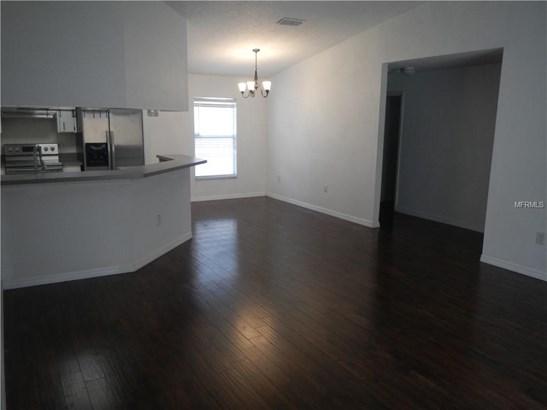 Single Family Residence - TAMPA, FL (photo 3)