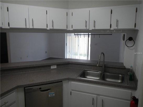 Single Family Residence - TAMPA, FL (photo 5)