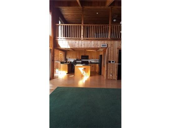 Single Family Home, Custom - LUTZ, FL (photo 4)