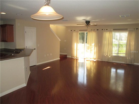 Townhouse - RIVERVIEW, FL (photo 2)
