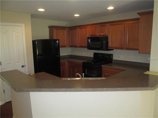 Townhouse - RIVERVIEW, FL (photo 3)