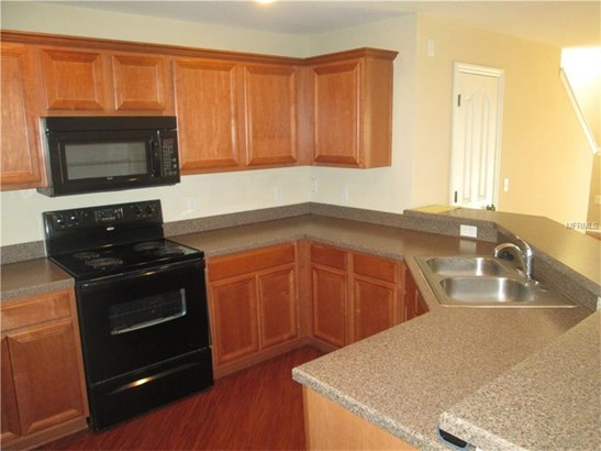 Townhouse - RIVERVIEW, FL (photo 4)