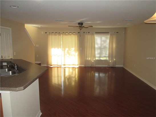 Townhouse - RIVERVIEW, FL (photo 5)
