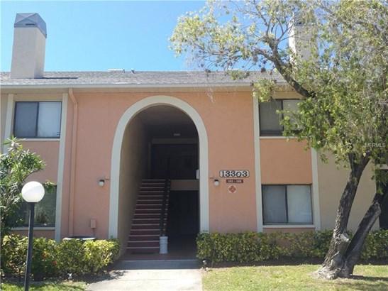 Condominium - LARGO, FL (photo 1)